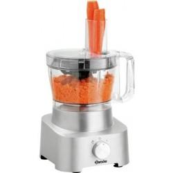 Robot de cuisine...