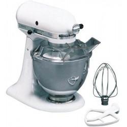 Robot de cuisine universel...