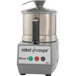 Robot de cuisine culinaire...