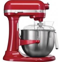 Robot mixeur pâtissier...